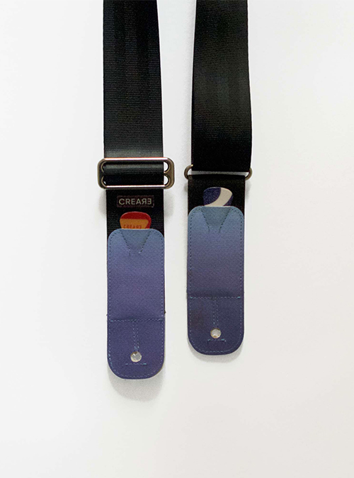 eco-guitar-strap-by-www.crearebags.com-shop-featured-7