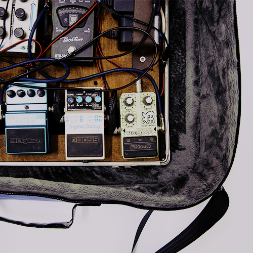 eco-pedalboard-bag-by-www.crearebags.com-featured